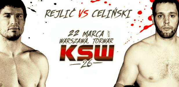 zawodnicy KSW26