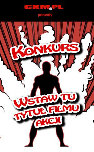 WSTAW_TU3.jpg