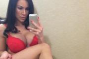 Kendra Lust -