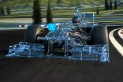 Nowe zasady F1