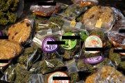 Kurierzy marihuany