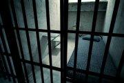 26 lat w więzieniu... za niewinność