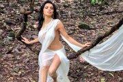 Sherlyn Chopra - naga Hinduska