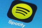 Kapela, która wykiwała Spotify
