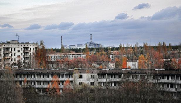 2_czernobylSG.jpg