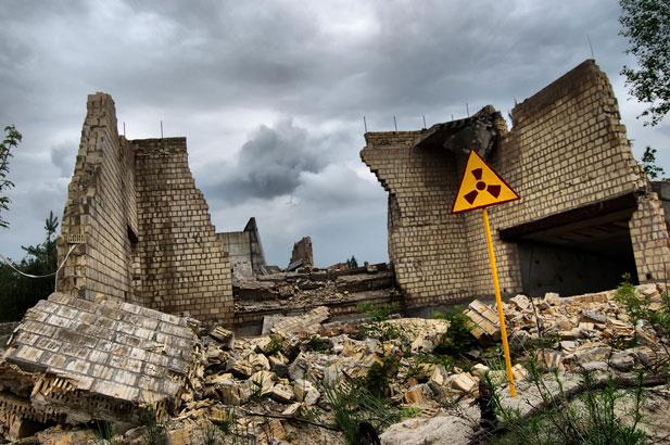 6_Near-Chernobyl.jpg