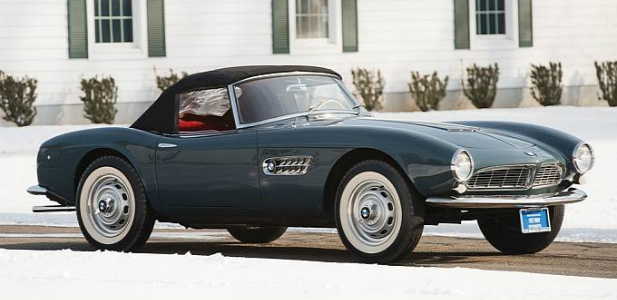 BMW 507 Series II Roadster.jpg