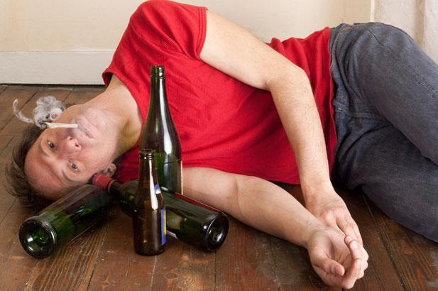 drunkstoned.jpg