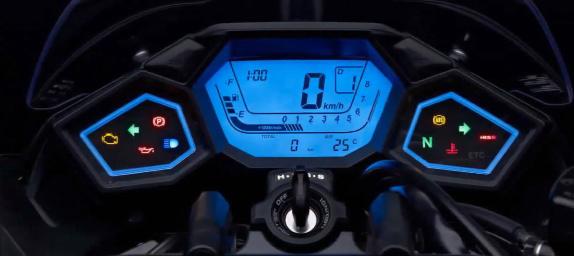 Honda zegary.jpg