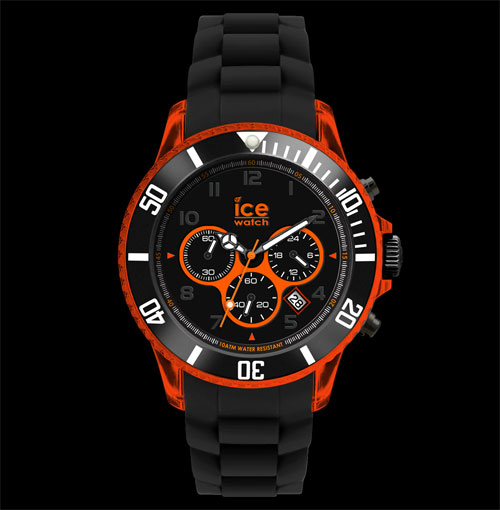 icewatch.jpg