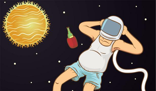 piwo-kosmos.jpg