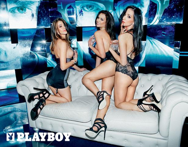 playboy_promo.jpg