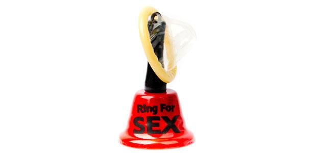 seks pozycje