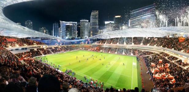 stadion beckhama.jpg