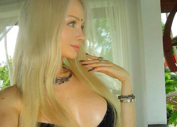 porno-valeriya-lukyanova