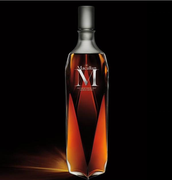 whisky Macallan.jpg