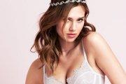 Ślub z aniołkiem Victoria's Secret