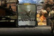 Graj za darmo w Desert Operations