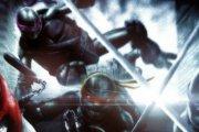 Wojownicze Żółwie Ninja - zwiastun