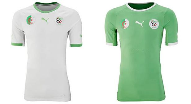 Algieria.jpg