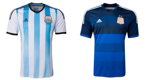 Argentyna.jpg