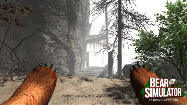 bear-sim-2.jpg