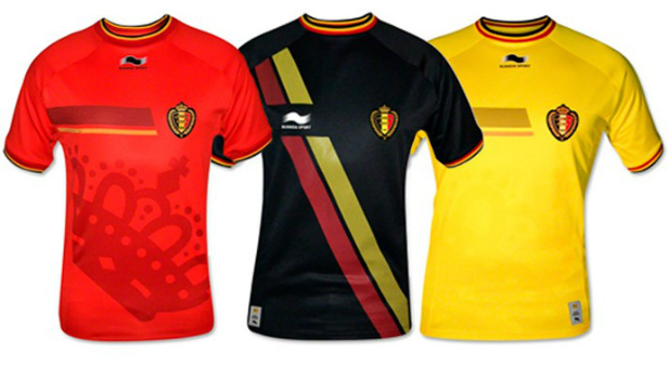Belgia.jpg