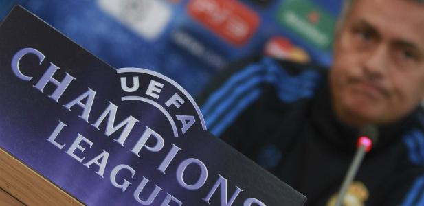 Liga Mistrzów 2014