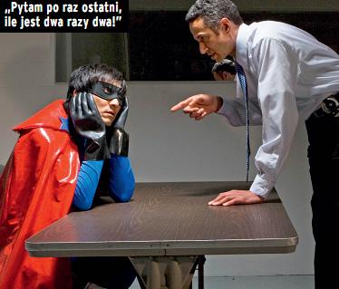 criminal3.jpg