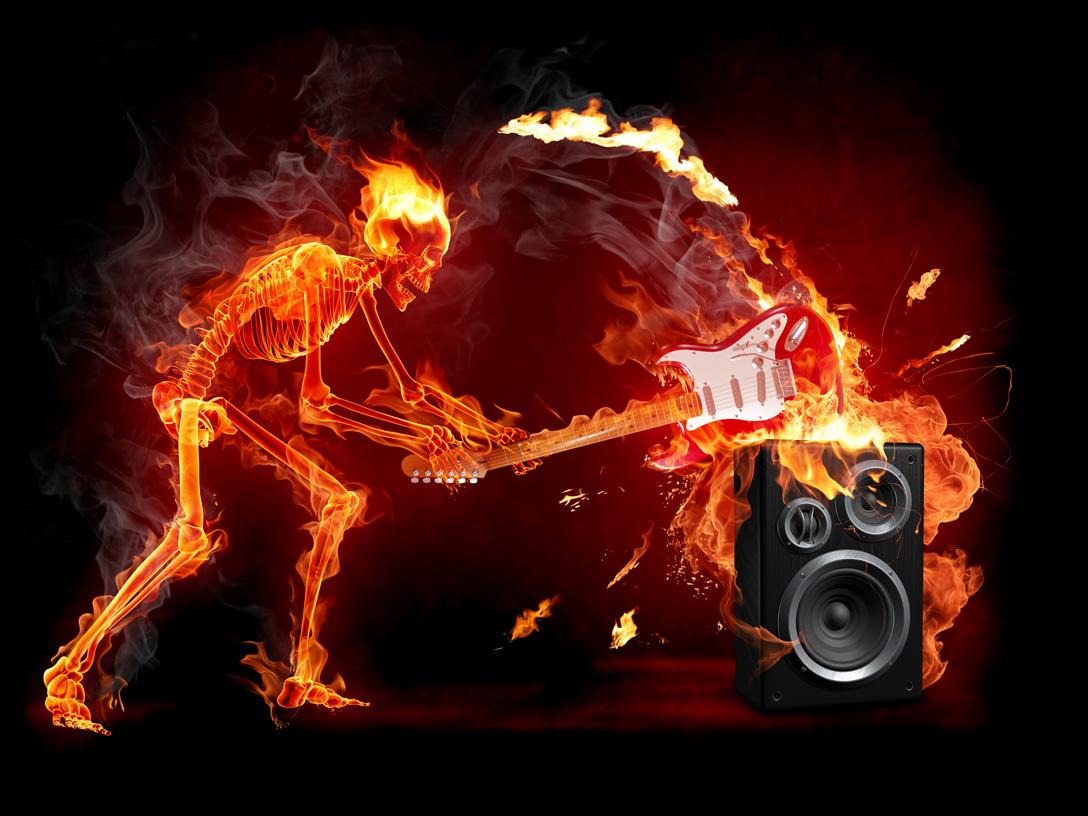 deathmetal.jpg