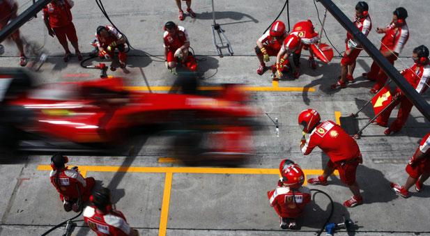 f1-pit-stop.jpg