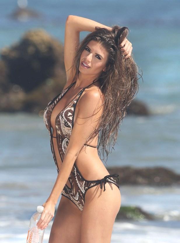 Vanessa Golub