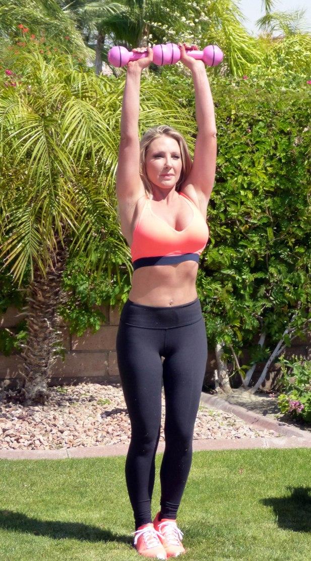 Nikki Lund