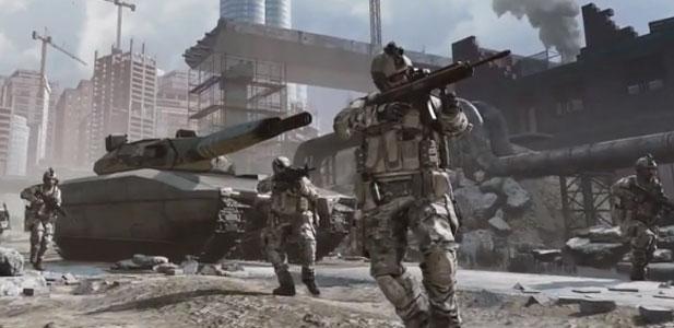 gra-wojsko-3.jpg