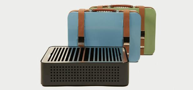 grill walizka.jpg