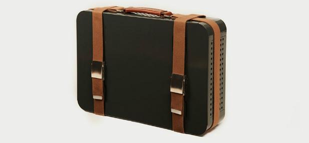 grillujaca walizka.jpg