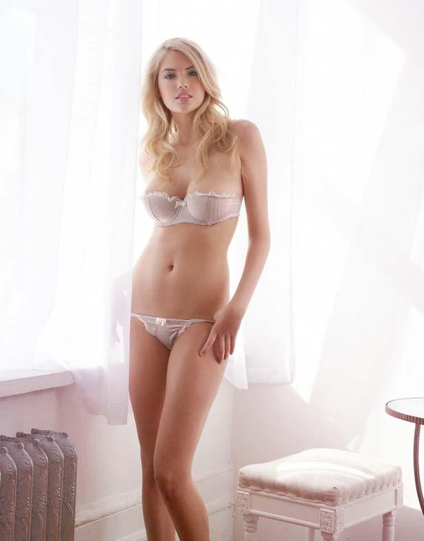 kate-upton-lingerie-02.jpg