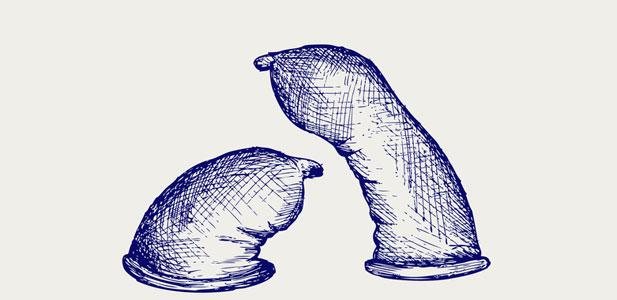 kondomy.jpg
