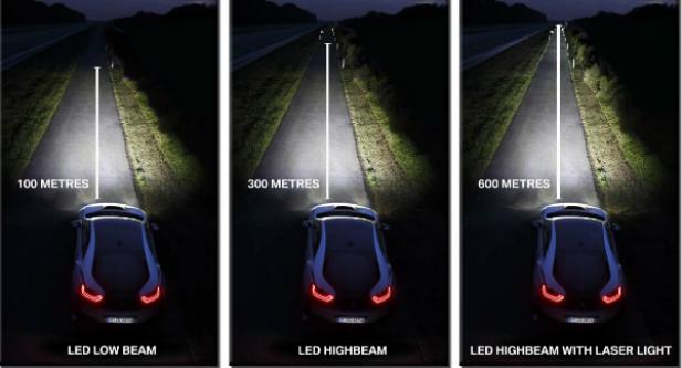laser lights.jpg