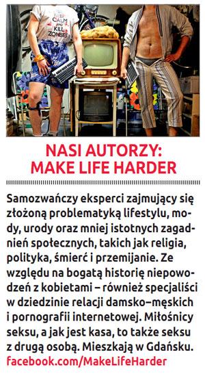 make_life_harder_dossier.jpg