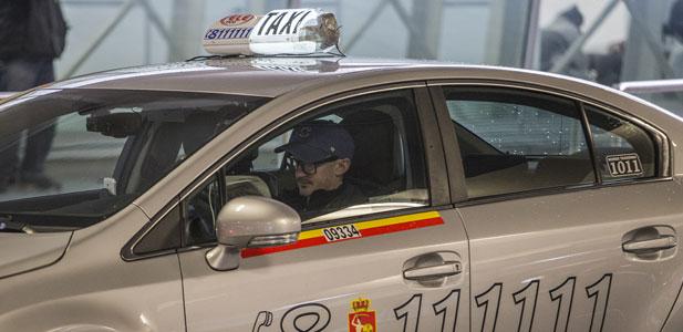 małysz-taxi-2.jpg