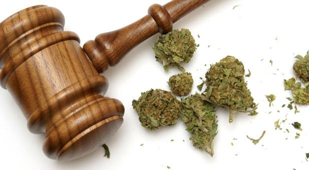 marihuana-crime.jpg