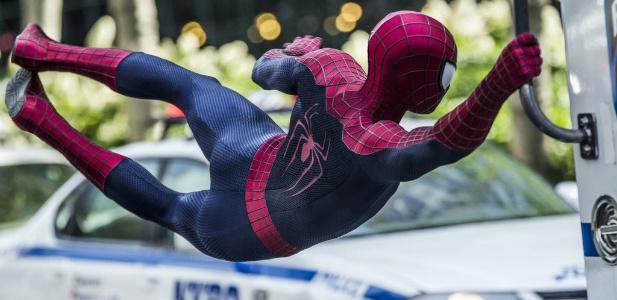 Niesamowity Spider Man 2.jpg