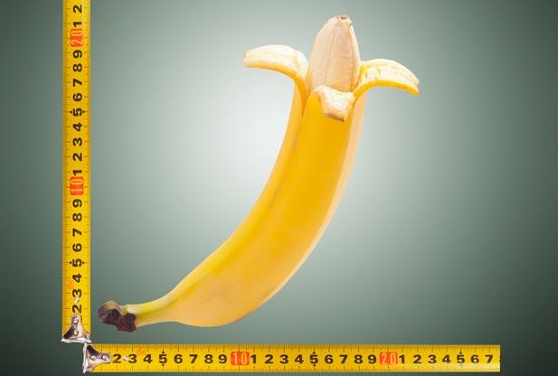 duży penis