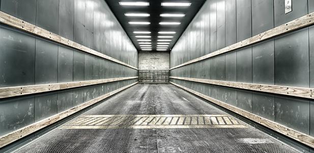 najszybsza winda świata