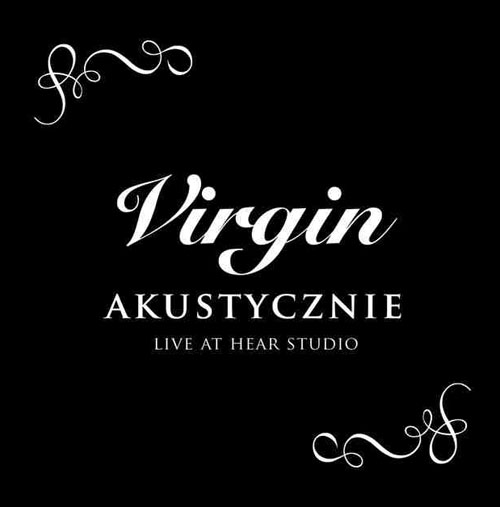 virgin_akustycznie1.jpg