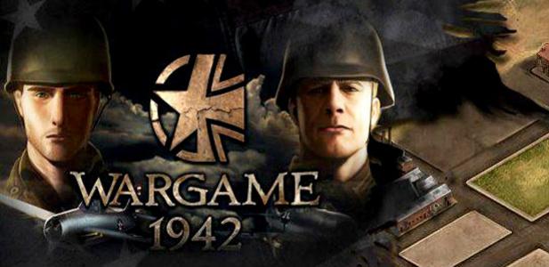 Wargame 1942.jpg