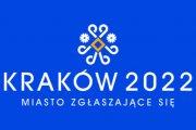 Kraków bez Olimpiady