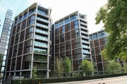 Najdroższy apartament świata