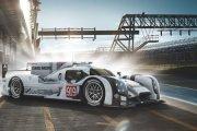 24h Le Mans – wygraj wyjazd na wyścig